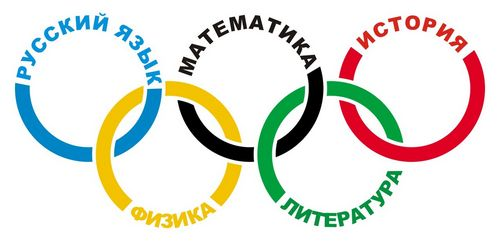 Победа на олимпиаде невозможна без фармакологии – заявление родченкова