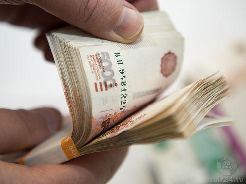 Почему денег не хватает никогда и увеличение дохода не поможет