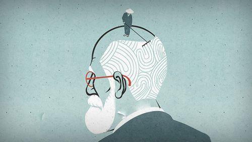Подготовка к велопутешествию. психология