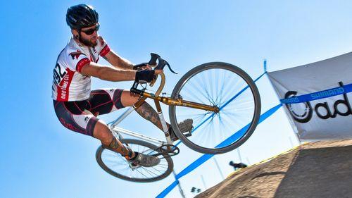 Подходит ли вегетарианская диета велосипедистам?