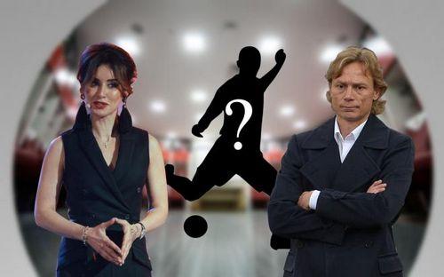 Подвиг тюменца не прошел бесследно: надежд российского футбола будут подбирать в прямом эфире