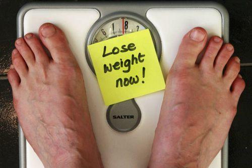 Похудение: 8 принципов правильного снижения веса от велосипедистов
