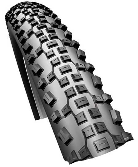 Покрышки для найнера schwalbe racing ralph 29x2,25
