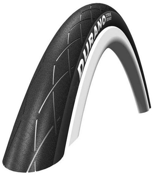 Покрышки для велосипеда schwalbe durano