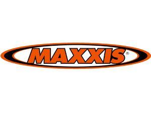 Покрышки maxxis для велосипедов