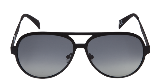 Представлены очки oakley ferrari scuderia edition