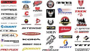 Производители велосипедов — рейтинг лучших