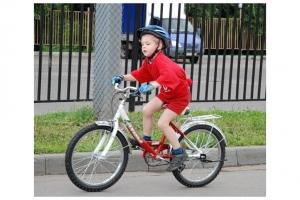 Прокат велосипедов в пензе