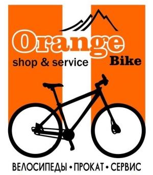 Прокат велосипедов в саратове