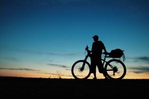 Прокат велосипедов в волгограде
