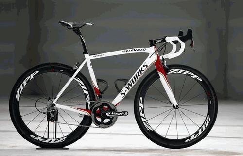 Размышления: какой купить следующий велосипед