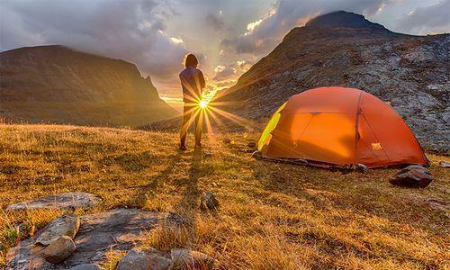 Рейтинг лучших палаток по отзывам покупателей