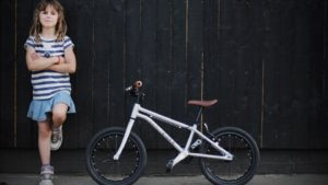 Рейтинг самых лучших детских велосипедов для разных возрастов