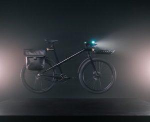Рейтинг самых лучших велосипедов для города