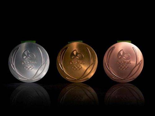Рио 2016. сборная сша – лидер медального зачета после четвертого дня; украина – 31-я - «спорт»