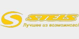Российские производители велосипедов