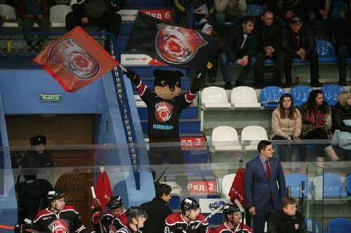 Рубиновые страсти: кому в тюмени нужен большой хоккей?