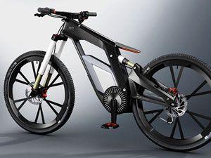 Самые быстрые велосипеды в мире