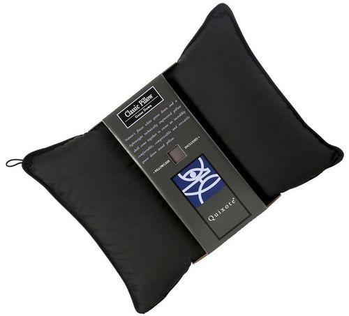 Самые лучшие подушки для туристического похода