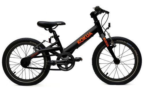 Самый быстрый велосипед - 133,78 км/ч