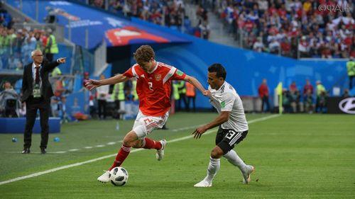 Сборная россии победила швецию и вышла в полуфинал чемпионата мира