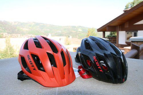 Scott расширяет линейку mips шлемов на 2015 год
