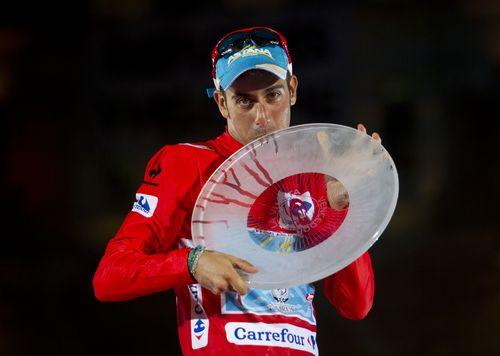 Сергей лагутин занял 4-е место на велогонке tour of alberta 2015