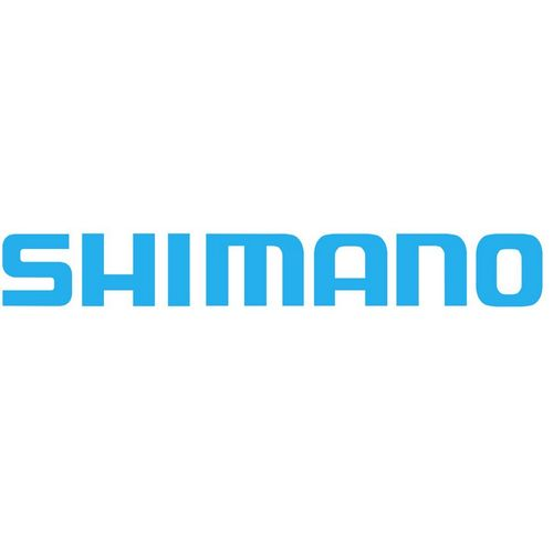 Shimano подняла продажи на 9% с начала года