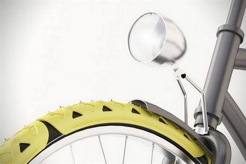 Шипованные накладки bicycle tire spikes