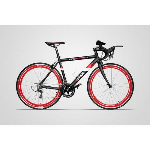 Шоссейные велосипеды specialized 2015