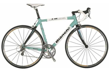 Шоссейный велосипед — все о шоссейных велосипедах