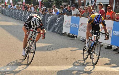 Скорость велосипеда: как ехать быстрее