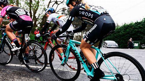 Скоростной велосипед: особенности, стоимость, отзывы