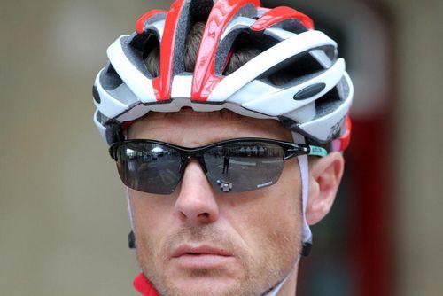Солнечные очки для велосипедистов