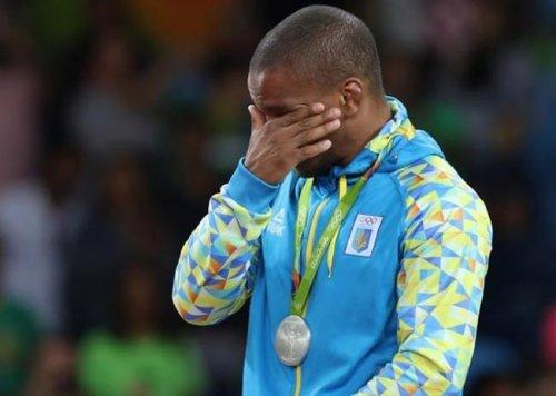 Советник министра спорта: сколько наших денег нужно беленюку, чтобы, почувствовать себя человеком? - «спорт»