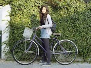 Советы по выбору велосипеда по росту