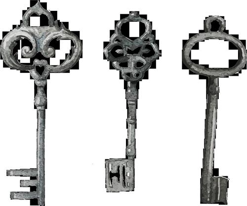 Спицевый ключ: как выбрать или сделать самостоятельно