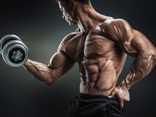 Спортивная фармакология быстро распространяется - «спорт»