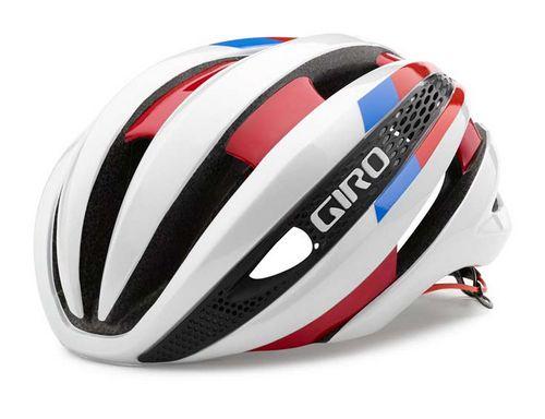 Synthe — новый чудо-шлем от giro