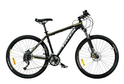 Тандем - велосипед для двоих