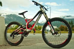 топ 20 велосипедных брендов 2018