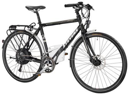 Тренировки на велосипеде + жена. как совместить?