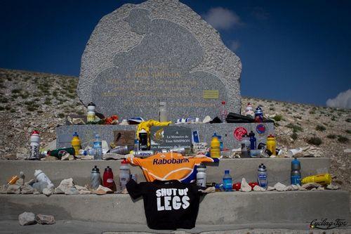 Тур де франс 2017: неудержимый киттель побеждает на одиннадцатом этапе