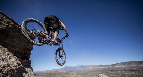 Uci изучает, какие смешанные виды добавят зрелищности велотреку