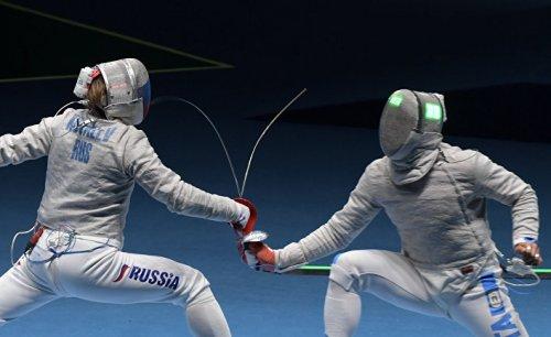 Ура-патриотизм — это отвратительная черта олимпийского соперничества - «спорт»