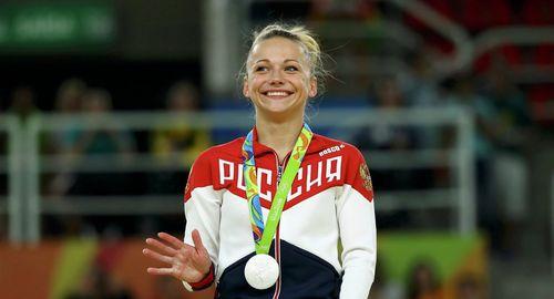 В чебоксарах прошел чемпионат по легкой атлетике среди ветеранов. в нём участвовали девятнадцать спортсменов из зауралья. наша команда стала тринадцатой из пятидесяти восьми. - «спорт»