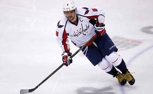 В хоккее ничто не сравнится с соперничеством канады и россии - «спорт»