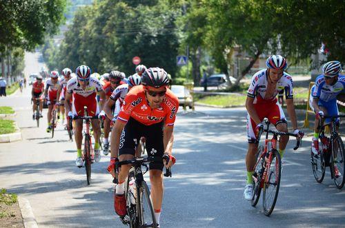 В мордовии завершился чемпионат россии по велоспорту-шоссе