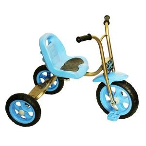 Велосипед лучик