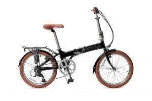 Велосипед shulz